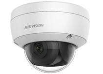 HIKVISION DS-2CD2146G1-I/2.8mm