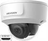 HIKVISION DS-2CD2125G0-IMS/4mm